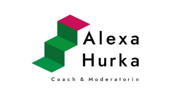 Alexa hurka Coach