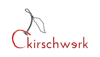 kirschwerk